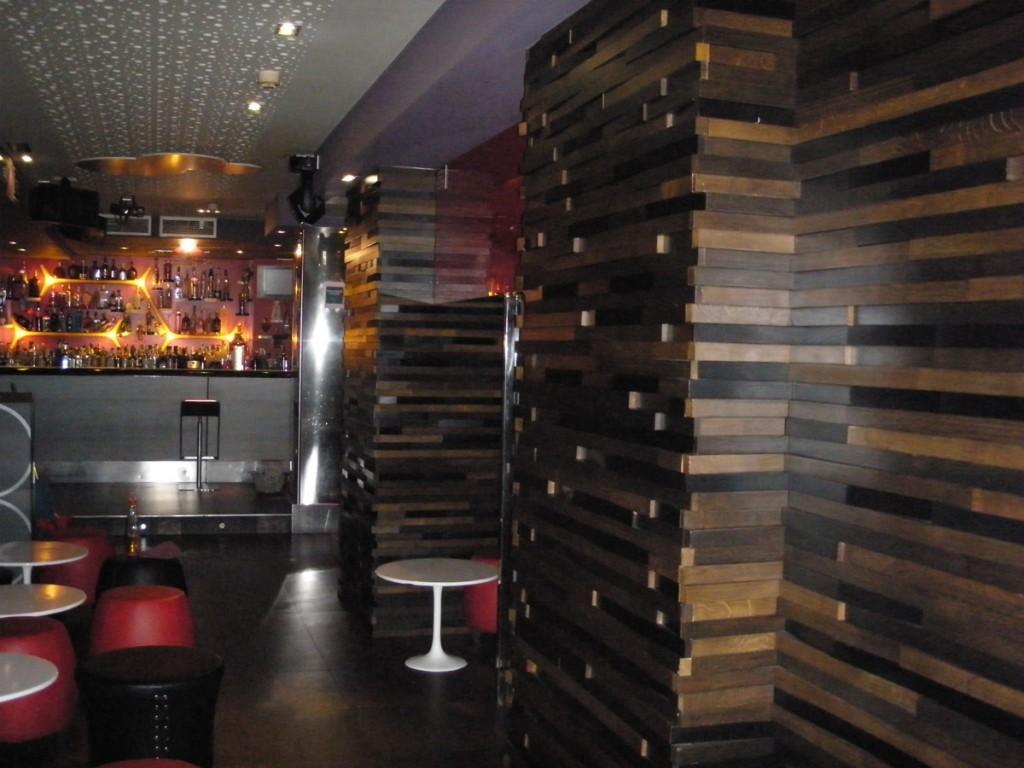 montestur-bar-oviedo01