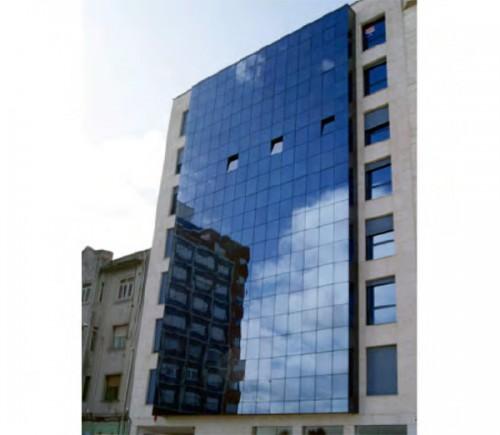 montestur-muros-cortina01